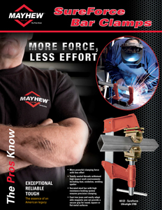 mayhew-bar-clamps-data_cover